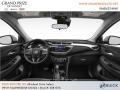 Buick Encore GX Select AWD Ebony Twilight Metallic photo #10