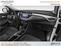 Buick Encore GX Select AWD Ebony Twilight Metallic photo #14