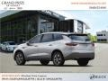 Buick Enclave Essence AWD Quicksilver Metallic photo #3