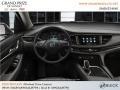 Buick Enclave Essence AWD Quicksilver Metallic photo #5