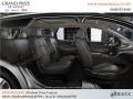 Buick Enclave Essence AWD Quicksilver Metallic photo #8