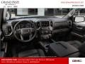 GMC Sierra 1500 Denali Crew Cab 4WD Onyx Black photo #6