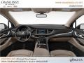 Buick Enclave Essence AWD Summit White photo #10