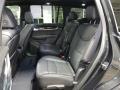 Cadillac XT6 Premium Luxury AWD Manhattan Noir Metallic photo #14