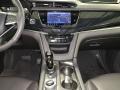 Cadillac XT6 Premium Luxury AWD Radiant Silver Metallic photo #19