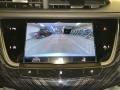 Cadillac XT6 Premium Luxury AWD Radiant Silver Metallic photo #23