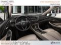 Buick Envision Preferred AWD Ebony Twilight Metallic photo #5