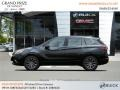 Buick Envision Essence AWD Ebony Twilight Metallic photo #2