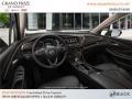 Buick Envision Essence Ebony Twilight Metallic photo #5
