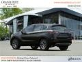 Buick Envision Preferred AWD Ebony Twilight Metallic photo #3