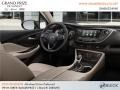 Buick Envision Preferred AWD Ebony Twilight Metallic photo #6