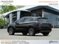 Buick Envision Essence AWD Ebony Twilight Metallic photo #3