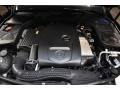 Mercedes-Benz C 300 4Matic Steel Grey Metallic photo #20