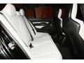 BMW M3 Sedan Black Sapphire Metallic photo #12