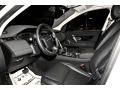 Land Rover Discovery Sport S Fuji White photo #10