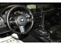 BMW 4 Series 440i xDrive Coupe Citrin Black Metallic photo #12