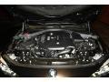 BMW 4 Series 440i xDrive Coupe Citrin Black Metallic photo #20
