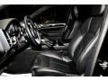 Porsche Cayenne E-Hybrid Platinum Edition Black photo #10