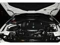 BMW 3 Series 340i xDrive Sedan Mineral White Metallic photo #23