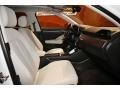 Audi Q3 Premium Plus quattro Glacier White Metallic photo #13
