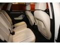 Audi Q3 Premium Plus quattro Glacier White Metallic photo #15