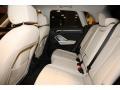 Audi Q3 Premium Plus quattro Glacier White Metallic photo #16