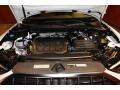 Audi Q3 Premium Plus quattro Glacier White Metallic photo #20