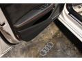 Audi S4 Premium Plus quattro Sedan Glacier White Metallic photo #17