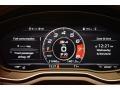 Audi S4 Premium Plus quattro Sedan Glacier White Metallic photo #20