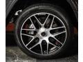 Mercedes-Benz G 63 AMG designo Graphite Metallic photo #7