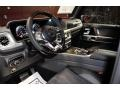 Mercedes-Benz G 63 AMG designo Graphite Metallic photo #9