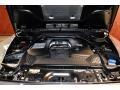 Mercedes-Benz G 63 AMG designo Graphite Metallic photo #21