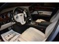 Bentley Flying Spur W12 Beluga photo #7