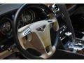Bentley Flying Spur W12 Beluga photo #8