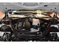 BMW M4 Coupe Silverstone Metallic photo #18