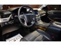 GMC Yukon Denali 4WD Iridium Metallic photo #9