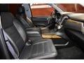 GMC Yukon Denali 4WD Iridium Metallic photo #15