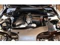 BMW M3 Coupe Titanium Silver Metallic photo #19