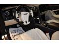 Bentley Continental GT  Beluga photo #10