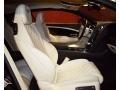 Bentley Continental GT  Beluga photo #14