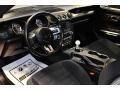 Ford Mustang GT Coupe Ingot Silver Metallic photo #8