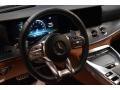 Mercedes-Benz AMG GT 63 S designo Diamond White Metallic photo #16
