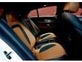Mercedes-Benz AMG GT 63 S designo Diamond White Metallic photo #26