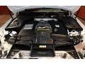 Mercedes-Benz AMG GT 63 S designo Diamond White Metallic photo #31