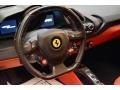 Ferrari 488 Spider Rosso Corsa photo #16