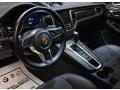 Porsche Macan GTS Carrara White Metallic photo #9