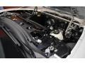 BMW i8 Roadster Crystal White Pearl Metallic photo #26