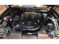 Mercedes-Benz SLK 250 Roadster Steel Grey Metallic photo #21
