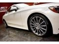 Mercedes-Benz S 550 4Matic Coupe designo Diamond White Metallic photo #7
