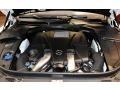 Mercedes-Benz S 550 4Matic Coupe designo Diamond White Metallic photo #21